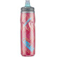 CamelBak Podium Big Chill Insulated Bottle 0,75l Flamingo